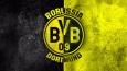 Ile wiesz o Borussi Dortmund?