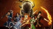 """Jaką postacią z """"Avatar: Legenda Aanga"""" jesteś?"""