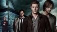 Którzy facet z Supernatural byłby Twoją idealną drugą połówką?