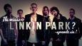 Ile wiesz o Linkin Park?
