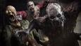 Jak sobie poradzisz w czasie apokalipsy zombie?