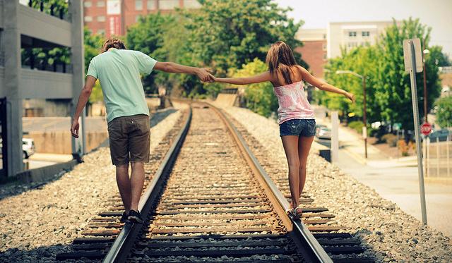 Kiedy poznasz miłość swojego życia?