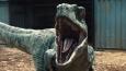 Którym dinozaurem z Jurassic World jesteś?