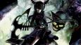 Jaką moc posiadałbyś w świecie Anime?