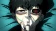 Jak zginiesz w świecie anime?