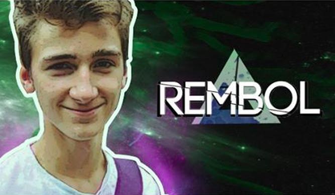 Jak dobrze znasz Rembola?