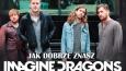 Jak dobrze znasz Imagine Dragons?