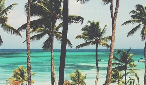 Co spotka Cię w te wakacje?