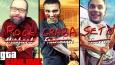 Który Youtuber z Ekipy ,,GTA Online'' jest do Ciebie najbardziej podobny?