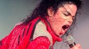 Która piosenka Michaela Jacksona jest o Tobie?
