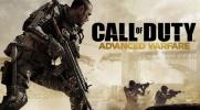 Jak dobrze znasz Call Of Duty: Advanced Warfare?