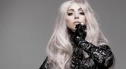 Czy uda nam się zgadnąć, która piosenka Lady Gagi jest Twoją ulubioną?
