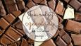 Jaki rodzaj czekolady do Ciebie pasuje?