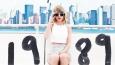 Która piosenka Taylor Swift pasuje do Twojej osobowości?