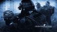 Jak dobrze znasz Counter-Strike: Global Offensive?