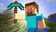 Maksymalny sprawdzian umiejętności w Minecraft'cie!