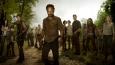 """Czy dobrze znasz serial """"The Walking Dead""""?"""