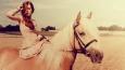 Jaki koń do Ciebie pasuje?