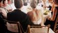 Za kogo wyjdziesz za mąż?
