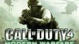 Jak dobrze znasz części Call of Duty: Modern Warfare?