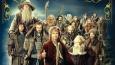 Co wiesz o filmie Hobbit?