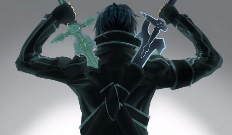 Czy wiesz z jakiego anime są te postacie?