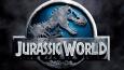 Jak dobrze znasz Jurassic World?