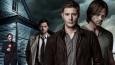 Kto z Supernatural najbardziej cię przypomina?