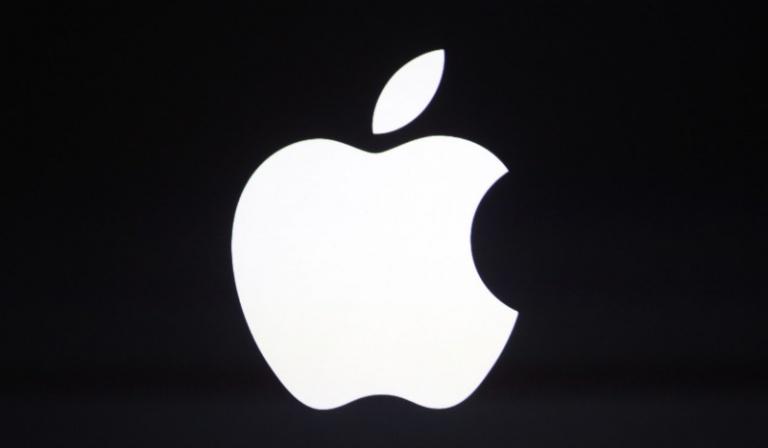 Sprawdź swoją wiedzę na temat Apple!