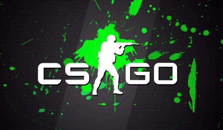 Jak dobrze znasz CS:GO?