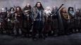 Którym krasnoludem z Hobbita/Władcy Pierścieni jesteś?