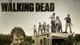 """Co wiesz o ,,The Walking Dead"""""""
