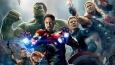Jak dobrze znasz Avengers?
