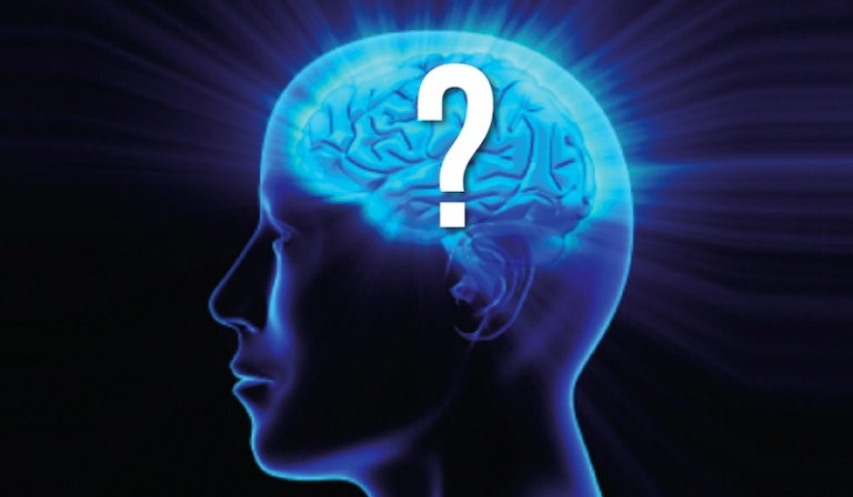 Czy jesteś inteligentny? Śmieszny test inteligencji!