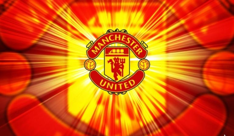 Jak dobrze znasz Manchester United?