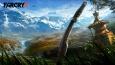 Czy przeżyłbyś przygodę rodem z Far Cry 4?