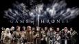 """Którą postacią z """"Gry o Tron"""" możesz zostać?"""