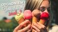 Uda nam się odgadnąć jaki smak lodów lubisz najbardziej?