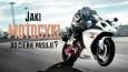 Jaki typ motocyklu pasuje do Ciebie?