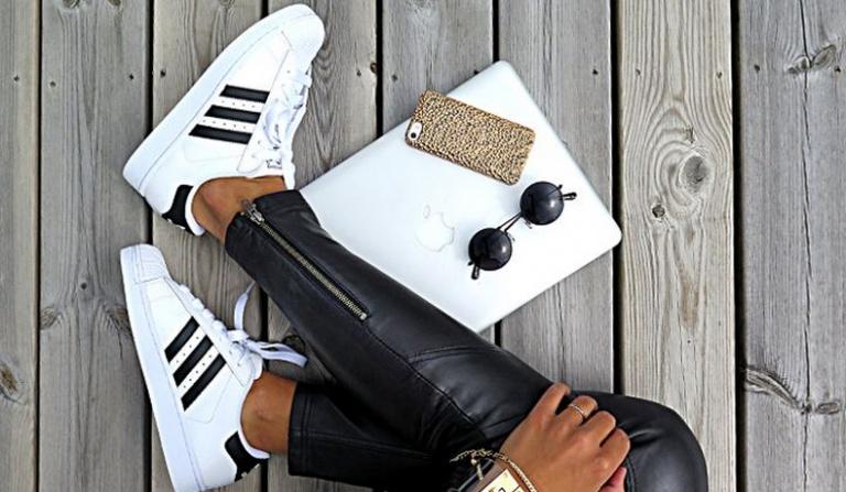 Jakie buty do Ciebie pasują?