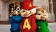 Którą wiewiórką z Alvina i wiewiórek jesteś?