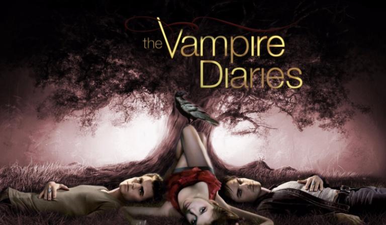 Kim jesteś w świecie The Vampire Diaries?