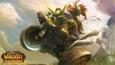 Jak dobrze znasz World of Warcraft?