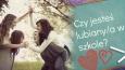 Czy jesteś lubiany w szkole?