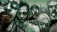 Czy przetrwasz apokalipsę zombie?