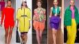 W jakim kolorze powinnaś nosić ubrania?