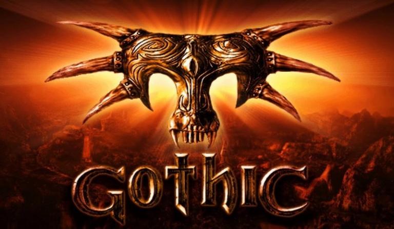 Test na temat pierwszej części kultowej gry Gothic.