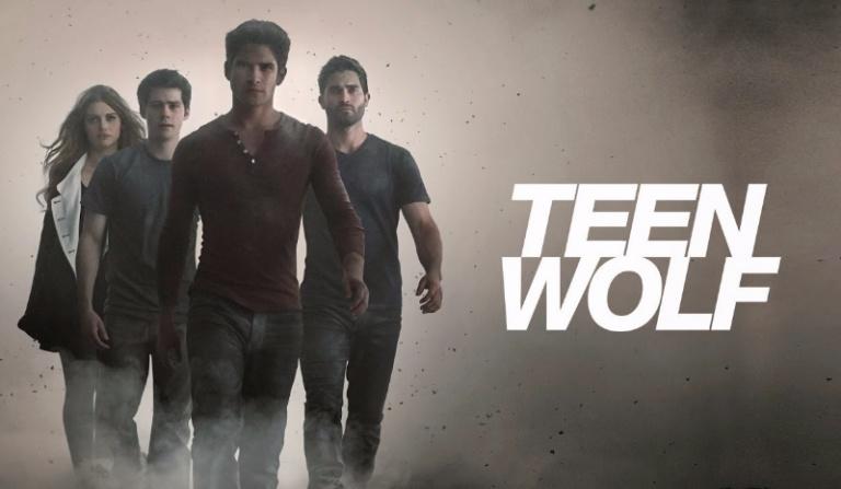 Kim byłbyś w TEEN WOLF? Wilkołakiem, Kanimą, a może czymś jeszcze innym?