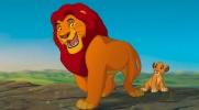Kto jest Twoim Disneyowskim tatą?