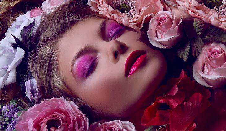 Jaki kwiat odzwierciedla Twoją duszę?